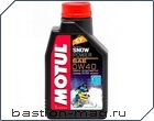 Motul Snow Power 4T 0W40 1L