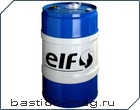 ELF EVOLUTION 900 NF 5W40 60L