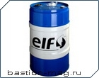 ELF EVOLUTION 900 NF 5W40 208L