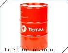 TOTAL QUARTZ ENERGY 9000 0W30 208L