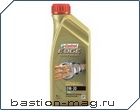 Castrol Edge Turbo Diesel 0W30 1л.