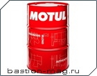 Motul 2T Snow Power 60л.