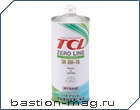 TCL Zero Line Fully Synth, Fuel Economy, SN, 0W16, 1л.