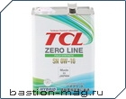 TCL Zero Line Fully Synth, Fuel Economy, SN, 0W16, 4л