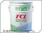 TCL Zero Line Fully Synth, Fuel Economy, SN, 0W16, 20л.