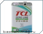 TCL Zero Line Fully Synth, Fuel Economy, SN, GF-5, 0W20, 4л.