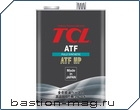 TCL ATF HP, 4л