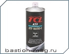 TCL ATF MATIC J, 1л