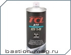 TCL ATF TYPE T-IV, 1л