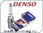 FXE16HE11 Denso