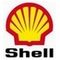 Shell - моторное